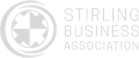 Stirling Business Association Logo
